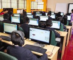 st-alphonsa-public-school-dasarahalli.business.site